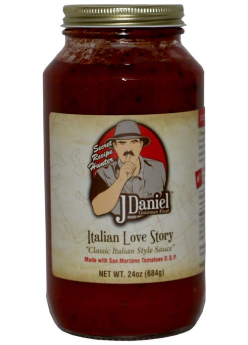 italian-love-story