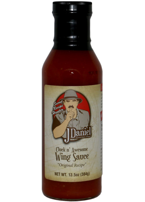 wing-sauce