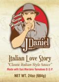 italian-sauce1