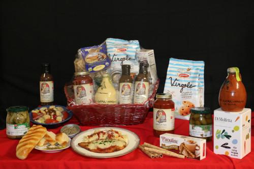 renaissance-italian-gourmet