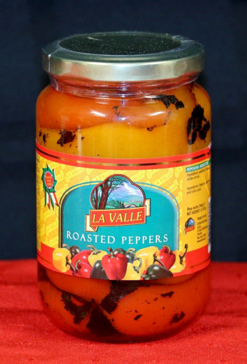 lavalle-imported-italian-roasted-peppers