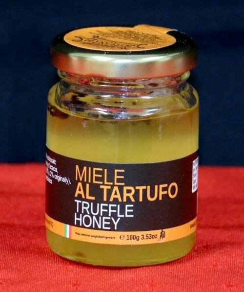 miele-al-tartufo