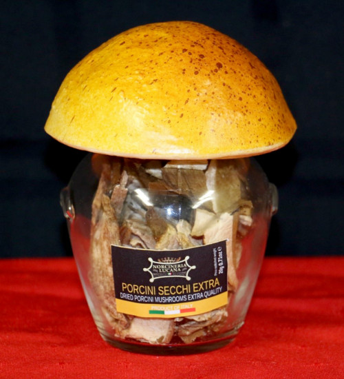 norcineria-lucana-dried-porcini-mushrooms