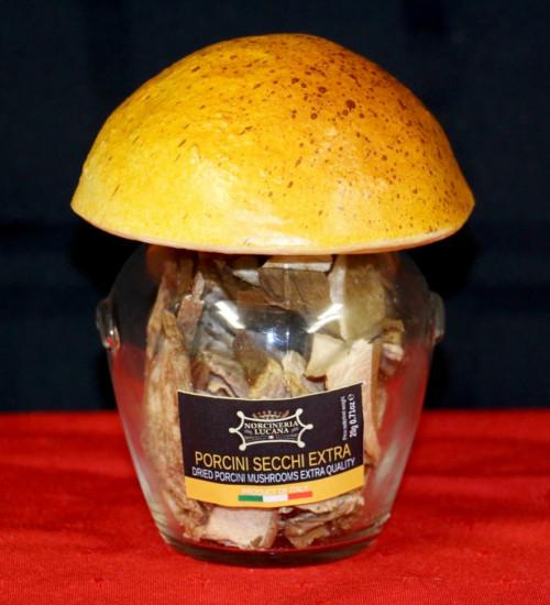 norcineria-lucana-dried-porcini-mushrooms